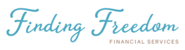 Finding Freedom Financial Services